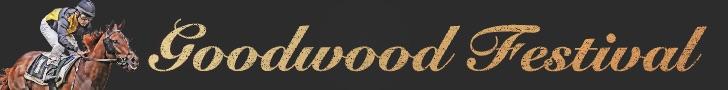 Qatar Goodwood Festival 2020