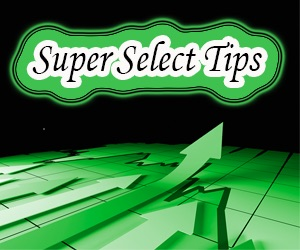 Super Select Tips