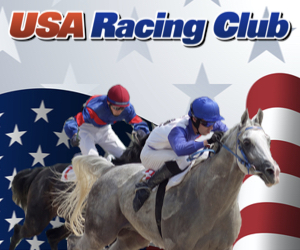 USA Racing Club